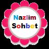 nazlim.net sohbet logo